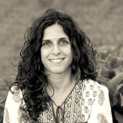 Alison Grabel